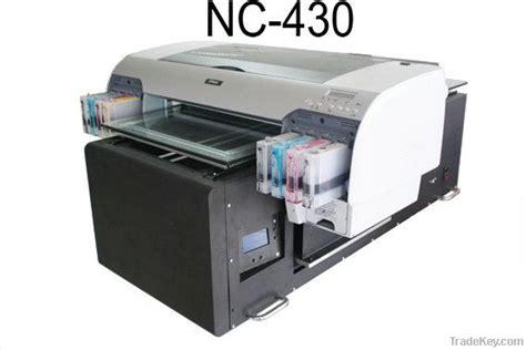 Good Quality Digital Business Card Printing Machine Nc