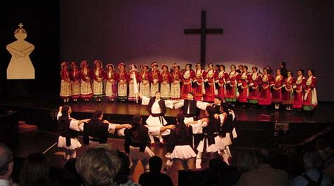 Greece And China Meet Through Travel, Culture, Music