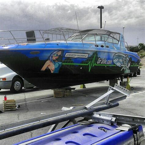 Boat Wrap Cost boat wraps boat graphics decals gatorwraps