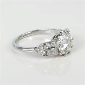 antique deco engagement rings deco engagement rings engagement rings wiki