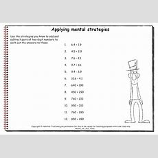 Ancient Egyptian Maths Worksheets By Bn150758  Teaching Resources Tes