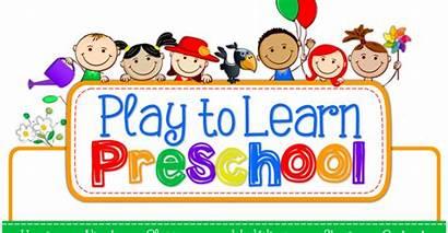 Preschool Clipart Pre Transparent Funding Webstockreview Capital