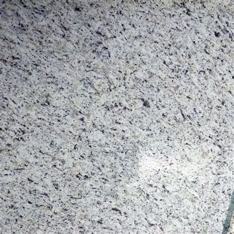 special pricing inman park marble and granite