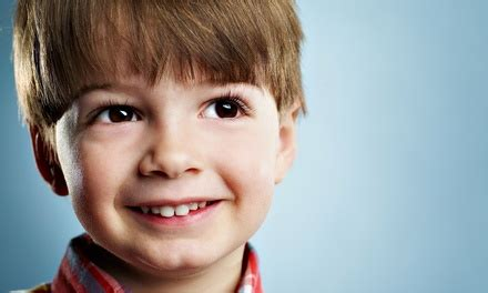 kid s haircut package shear madness haircuts for kids