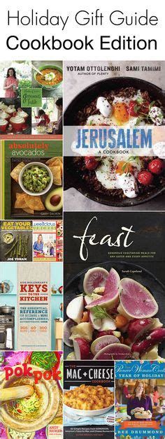 amazing recipes heartwarming stories gorgeous photos this is one of my favorite cookbooks of