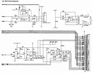 dreamcast controller schematic ps2 controller schematic With wire diagram gamecube ponent pinout n64 controller wiring diagram