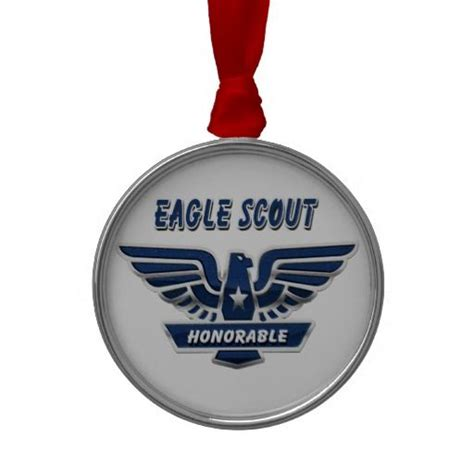 eagle scout scouts and eagles on pinterest