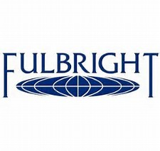 Image result for fulbright logo