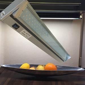 Led Unterbauleuchte Küche : led unterbauleuchte unterbaulampe k che 91cm 58cm ~ Orissabook.com Haus und Dekorationen