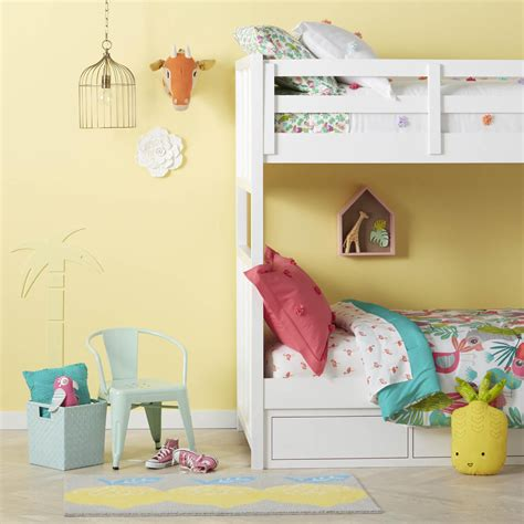 Cozy Up To Target's New Pillowfort Kids Decor Collection. Basement Underpinning Toronto. Basement 24. Steps To Finishing A Basement. Cool Basement Bar Ideas. Finishing Your Basement On A Budget. Storage Ideas For Basements. Polished Concrete Floors In Basement. How Much Does It Cost To Finish A Small Basement