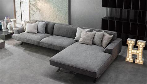 wondrous ideas wohnzimmer couch leder guenstig mit