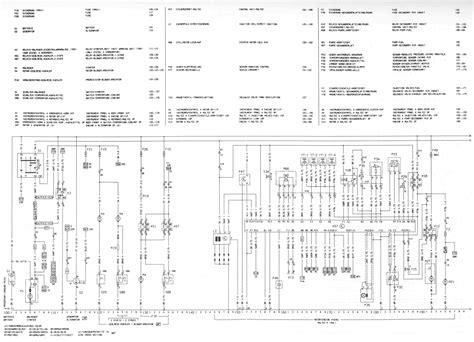 wiring diagram opel astra g ac qy9ytfwcx simple blurts me