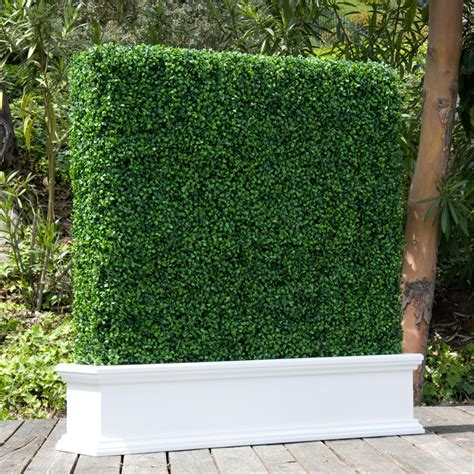 artificial plants plants for outdoors artificial plants unlimited