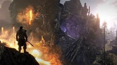 Risen Titan Lords Confirms Teaser Trailer Release