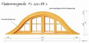Fläche Unter Parabel Berechnen : parabel berechnen einer fledermausgaube parabelf rmiges fenster c wie gro ist die ~ Themetempest.com Abrechnung