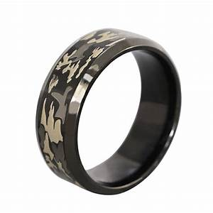 online get cheap military rings aliexpresscom alibaba With military discount wedding rings