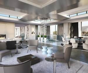 Moderne Wohnungseinrichtung Ideen : moderne wohnungseinrichtung eigenschaften ~ Markanthonyermac.com Haus und Dekorationen