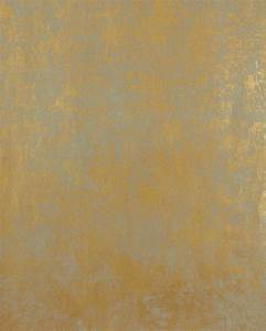 Tapete Dunkelgrün Gold : tapete la veneziana 2 vliestapete marburg 53126 uni muster ~ Michelbontemps.com Haus und Dekorationen