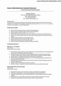 resume templates microsoft word With free resume outlines microsoft word