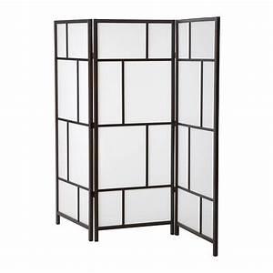 Paravent Japonais Ikea : ris r paravent ikea ~ Teatrodelosmanantiales.com Idées de Décoration