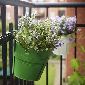 Pot Fleur Ikea : nouveaut s ikea printemps et 2014 plut t jardin ou balcon pot de fleurs socker chez ikea ~ Teatrodelosmanantiales.com Idées de Décoration
