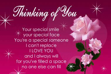 urdu romantic poetry   lines images  lines sms