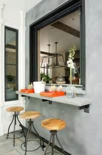 do it yourself backsplash for kitchen breakfast bar pass through design decor photos