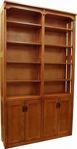 Bookcase wooden, easy bookshelf plans wooden bookshelf