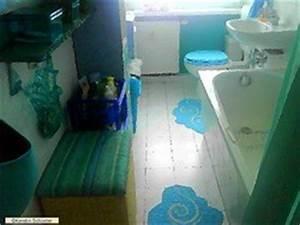Badideen Für Kleine Bäder : badideen f r kleine b der und schmale badezimmer ~ Michelbontemps.com Haus und Dekorationen