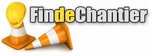 Fin De Chantier : mairie de jonquieres coup de frais dans le village ~ Mglfilm.com Idées de Décoration