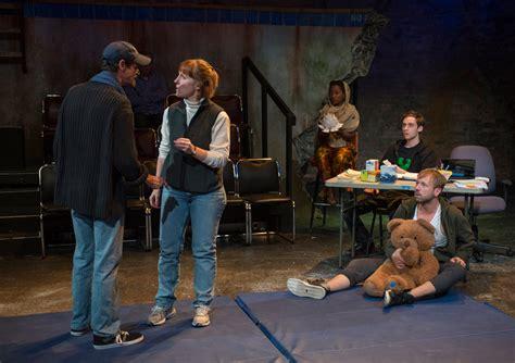 stage  cinema dance review season