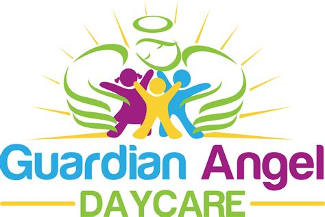 show amp tell day guardian daycare 921 | 20171212Guardian Angel Daycare