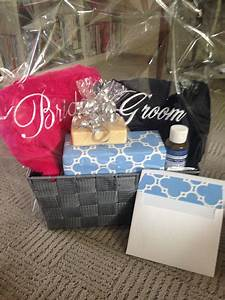 adorable bridal shower gift ideas weddingbee With wedding shower gift ideas for bride