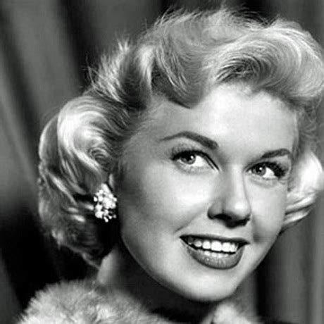 Hairstyles In 1950s by Hairstyles 1950s