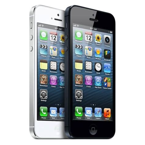 iphone 5 cheapest price walmart just slashed iphone 5 price to 127 third