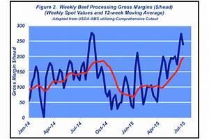 Montana Stockgrowers On
