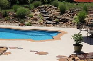 seal krete 174 concrete pool deck paint coatings