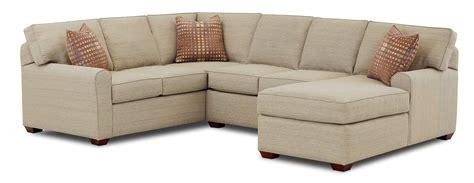 chaise b b volutive sectional sofa with right facing chaise lounge by