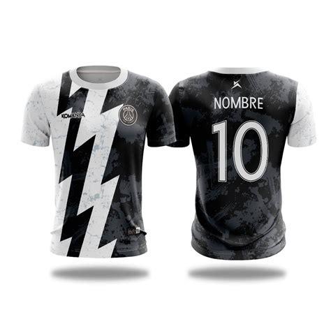 Camisetas   Komanda Sport