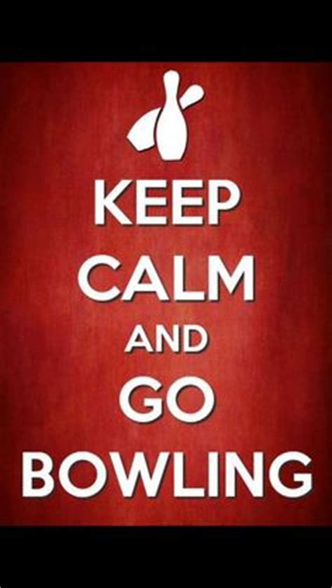 bowling quotes funny image quotes  hippoquotescom