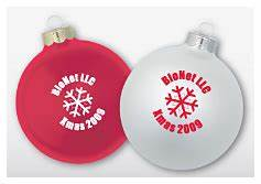Corporate Christmas Gifts Personalized Client and