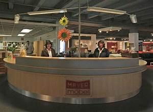 Möbel Mayer Bad Kreuznach : m bel mayer gmbh de 55543 bad kreuznach portal der wirtschaft suchmaschinenoptimierung mit ~ Bigdaddyawards.com Haus und Dekorationen
