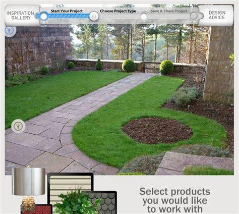 garden  landscape design software