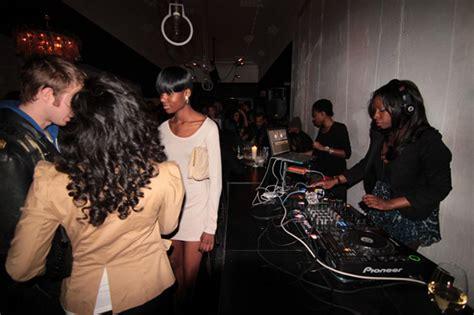 juzd celebrates toronto fashion week  nyood streetwear clothing juzd