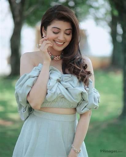Pranitha Subhash Wallpapers 1080p