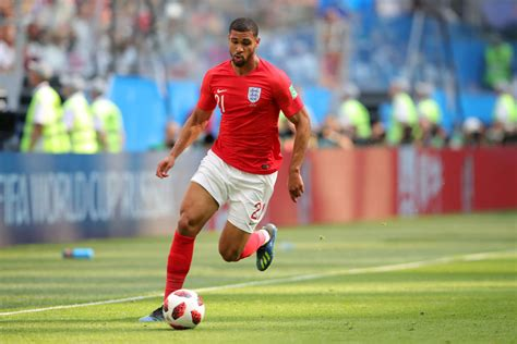 Report: Schalke want Ruben Loftus-Cheek on loan - ronaldo.com