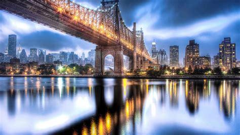 Background Best Wallpapers by Manhattan Wallpapers Best Wallpapers