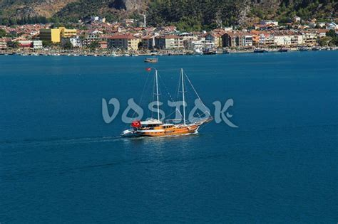 Safety Boat Hire Prices by Boat Hire In Fethiye Boat Hire From Oludeniz