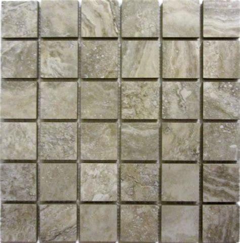 Menards Marble Subway Tile by Millennium Glazed Porcelain Tile Mosaic Tile 12 Quot X12