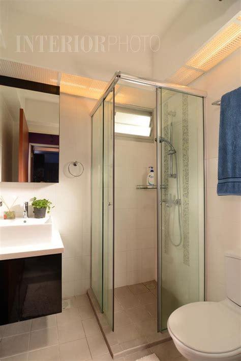 yishun  room flat hdb home interior kitchen living